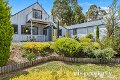 Property photo of 1 Percy Street Port Huon TAS 7116