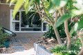 Property photo of 35 Terence Street Ulladulla NSW 2539