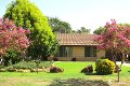 Property photo of 48 Queen Street Warialda NSW 2402
