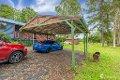 Property photo of 19-21 Damiani Road Elimbah QLD 4516