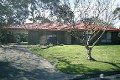 Property photo of 6 Iona Road Aberfoyle Park SA 5159