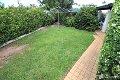 Property photo of 16 Alawa Crescent Alawa NT 0810