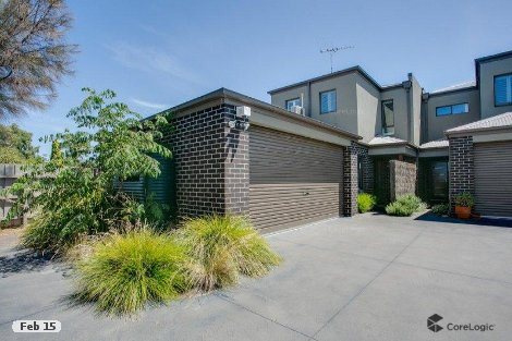 Properties For Sale Point Nepean Road Capel Sound