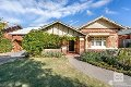 Property photo of 65 The Grove Lower Mitcham SA 5062