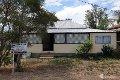 Property photo of 103 Capper Street Gayndah QLD 4625
