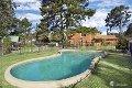 Property photo of 101 Johnston Street Pitt Town NSW 2756
