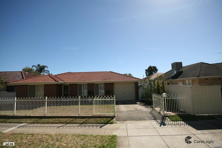 OpenAgent - 2A Speed Avenue, North Plympton SA 5037