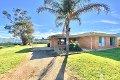 Property photo of 70 Stinson Street Coolamon NSW 2701