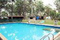 Property photo of 42/340 Blackmans Point Road Blackmans Point NSW 2444