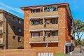 Property photo of 11/23 York Street Fairfield NSW 2165