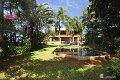 Property photo of 14 Giufre Crescent Wongaling Beach QLD 4852
