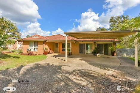 66 Maryland Drive Regents Park QLD 4118 Sold Prices And