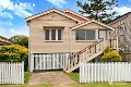 Property photo of 18 Bale Street Albion QLD 4010