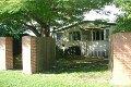Property photo of 1332 Beaudesert Road Acacia Ridge QLD 4110