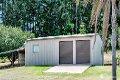 Property photo of 95 Zabels Road North Minden QLD 4311