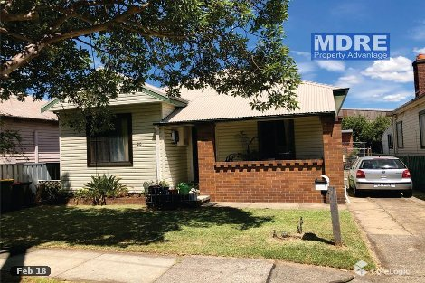 Mayfield Street Buderim Sold Properties