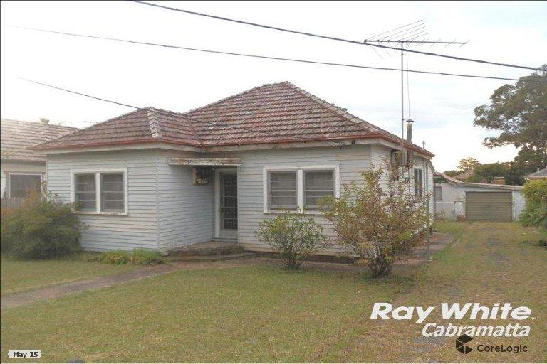 OpenAgent - 43 Broad Street, Cabramatta NSW 2166