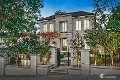 Property photo of 79 Cityview Road Balwyn North VIC 3104