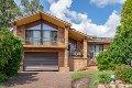 Property photo of 13 Adele Crescent Ashtonfield NSW 2323