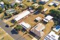 Property photo of 74 Howard Street Burrum Heads QLD 4659