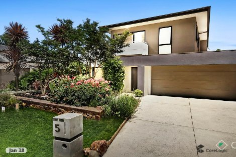 10 torrens terrace sandhurst vic 3977 sold prices and for 2 torrens terrace