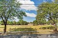Property photo of 1/24 Greenwood Avenue Ringwood VIC 3134