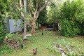 Property photo of 901 Wooroora Road Millstream QLD 4888