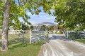 Property photo of 125 Acton Drive Acton Park TAS 7170