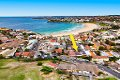 Property photo of 120 Hastings Parade North Bondi NSW 2026