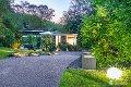 Property photo of 15 Trinder Road Ashgrove QLD 4060