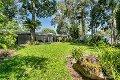 Property photo of 57C Masons Road Kuranda QLD 4881