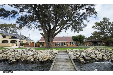 6 dalrymple terrace halls head wa 6210 sold prices and