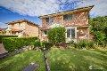 Property photo of 6/7-9 Lisbon Street Sylvania NSW 2224