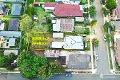 Property photo of 3 Alma Street Parramatta NSW 2150