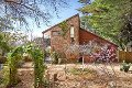 Property photo of 42 Henderson Road Wentworth Falls NSW 2782