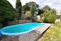 Property photo of 25 Banksia Road Aberfoyle Park SA 5159