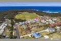 Property photo of 5/24 New Street Ulladulla NSW 2539