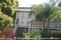Property photo of 32 Bridge Street Albion QLD 4010
