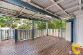 Property photo of 96 Albion Road Albion QLD 4010