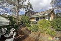 Property photo of 20 Chisholm Street Ainslie ACT 2602