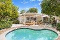 Property photo of 32 Allambi Terrace Noosa Heads QLD 4567