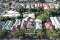 Property photo of 9 Jenkins Street Northcote VIC 3070