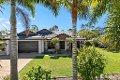 Property photo of 11 Brypat Close Burrum Heads QLD 4659