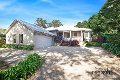 Property photo of 22 Caber Street Moss Vale NSW 2577