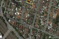 Property photo of 17 Swan Avenue Strathfield NSW 2135