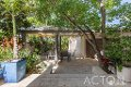 Property photo of 158 Shakespeare Street Mount Hawthorn WA 6016
