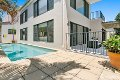 Property photo of 559/61 Noosa Springs Drive Noosa Heads QLD 4567