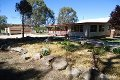 Property photo of 151 Gentle Road Dalcouth QLD 4380
