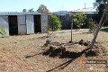 Property photo of 10 Oxford Street Gayndah QLD 4625