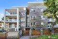 Property photo of 3/1-1A Pymble Avenue Pymble NSW 2073